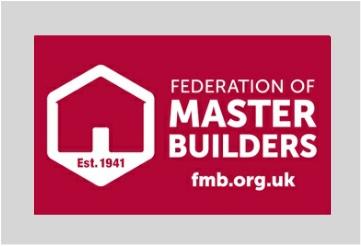 FMB Logo hh