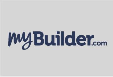 My Builder hh