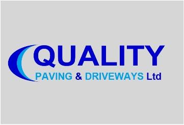 QPD logo hh