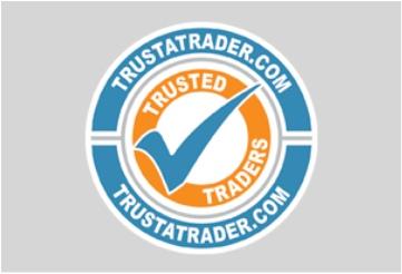 Trustatrader hh