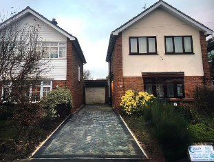 Quality Paving Driveways Ltd - Blockpaving Driveways in Broxbourne, EN10 6TA(1)