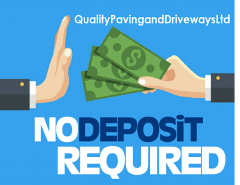 No deposit required web